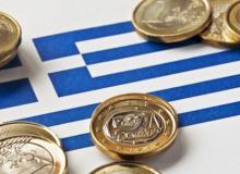 България с писмо до ЕК за превантивното данъчно облагане в Гърция
