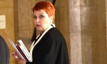 Делото срещу съдийката Владимира Янева се падна на нейната бивша заместничка Петя Крънчева