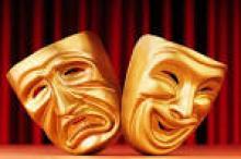 За киното и театъра