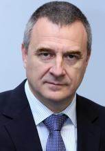 Цветелин Йовчев