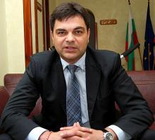 Димитровградския кмет и фалшивата му диплома
