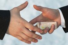 Правителството ще обсъжда антикорупционна стратегия на България