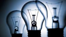 Пак промени в Закона за енергетиката