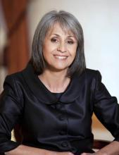Маргарита Стефанова Попова