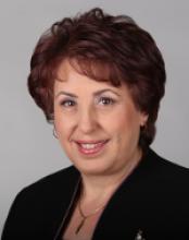 Mariana Radeva Boyadzhieva