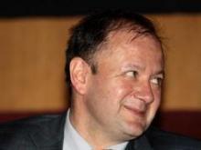 Миков недоволен от изявлението на Плевнелиев