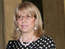 Делото Мургина - как съдът в България съди високопоставени държавни служители