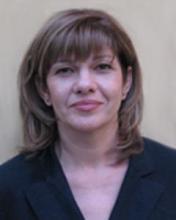 Нона Иванова Караджова