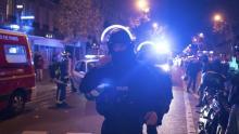 Атаките в Париж – глобалните последствия
