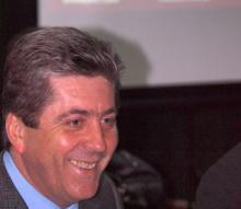 Георги Първанов се дистанцира от решението на АБВ за дълга
