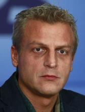 Петър Стефанов Москов