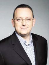 Петър Иванов Стоянович