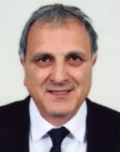 Петър Иванов Петров