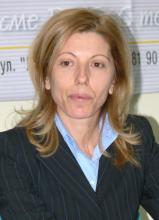 Румяна Русева Желева