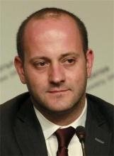 Радан Миленов Кънев