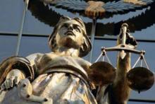 Оценката за България ЕК обвързва с гласуването на съдебната реформа