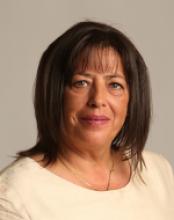 Росица Йорданова Янакиева-Костадинова