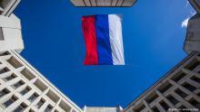 Борисов между НАТО и Русия. Охраняваме южния фланг на НАТО - ама не съвсем