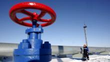 В целия ЕС само България е изцяло зависима от газа през Украйна