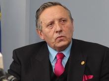 Стефан Борисов Воденичаров
