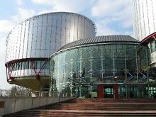 ДПС осъди България в Страсбург