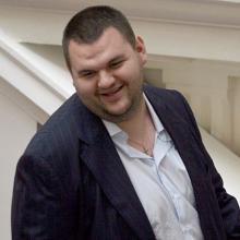ЕК и САЩ искат  разследване за Пеевски