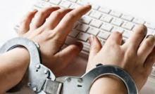 Комунистически методи за сплашване срещу разследващ журналист