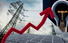 Пак се заговори за увеличаване на тока и не само
