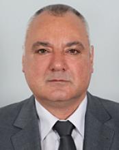 Valentin Nikolov Ivanov