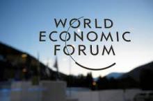 Според Световния икономически форум България изостава значително в образованието
