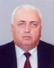 Ахмед Юсеин Юсеин