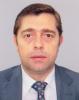 Alexander Manolov Pramatarski