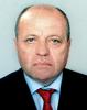 Александър Стоянов Арабаджиев