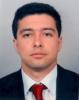 Альоша Маков Даков