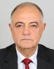 Atanas Petrov Atanassov