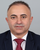 Atanas Slavchev Stoyanov