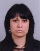 Bilyana Yordanova Bekova