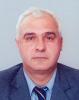 Borislav Dimitrov Kitov