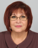 Бойка Грозева Маринска