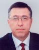 Бойко Иванов Ватев