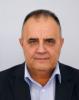 Божидар Димитров Стоянов