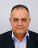 Bozhidar Dimitrov Stoyanov