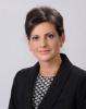 Daniela Anastasova Daritkova-Prodanova