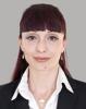 Daniela Vladimirova Saveklieva