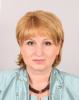 Diana Ivanova Yordanova