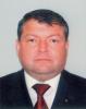 Dimitar Angelov Gorov