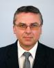 Dimitar Boychev Petrov