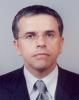 Димитър Иванов Абаджиев