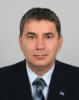 Dimitar Kirilov Bayraktarov