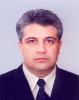 Dimitar Tsvyatkov Yordanov